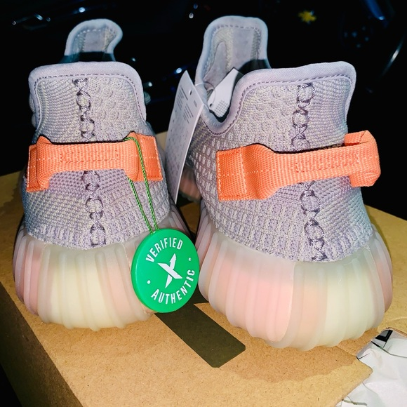 promo code 1cf97 b30cb 📦Adidas/Yeezy Ultra Boost 350 v2 Special Release NWT
